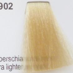 Vopsea de par CLR fara amoniac - nr. 902 - 100 ml, Parisienne