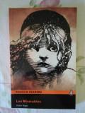 Mizerabilii - Penguin Readers