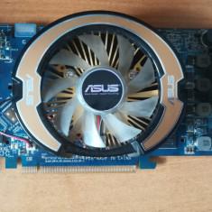 Placa video Asus GeForce 8800GT (512 MB / 256 bit)