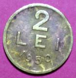 A4705 2 lei 1950