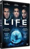 Viata, primele semne / Life - DVD Mania Film, Sony