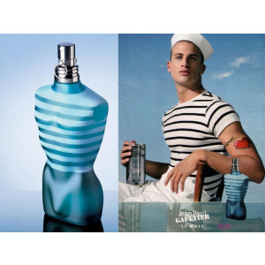 Jean Paul Gaultier - Le Male 125 ml │Parfum Tester