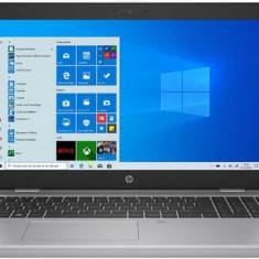 Laptop HP ProBook 650 G5 (Procesor Intel® Core™ i5-8265U (6M Cache, up to 3.90 GHz), Whiskey Lake, 15.6inch FHD, 16GB, 512GB SSD, Intel® UHD Graphics,