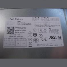 Sursa PC DELL VOSTRO 470 24 pin 350W DP/N KX5CT P9H0Y
