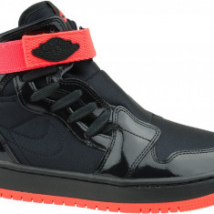 Incaltaminte sneakers Air Jordan 1 Nova XX AV4052-006 pentru Femei