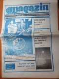 magazin 14 aprilie 1990