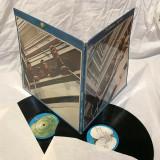 The Beatles - 1967-1970 (2 x LP 1985, Apple/EMI) Disc vinil LP album original