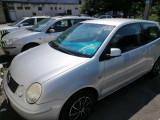 Vw polo 1.2 benzină, Benzina, Hatchback