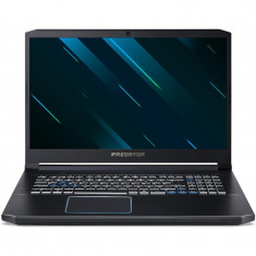 Laptop Acer Gaming 17.3'' Predator Helios 300 PH317-53, FHD IPS 144Hz, Intel Core i7-9750H, 16GB DDR4, 1TB 7200 RPM, GeForce RTX 2060 6GB, W