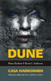 Cumpara ieftin Dune. Casa Harkonnen