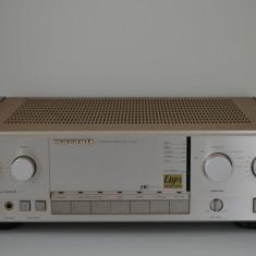 Amplificator Marantz PM 55