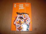 Carte: Cainii dupa gratii - Balint Tibor, Editura Kriterion, 1978, stare Buna