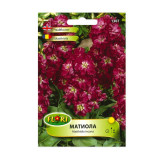 Seminte de flori Florian Matthiola incana Florian