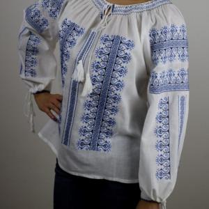 Ie Traditionala Camelia 3