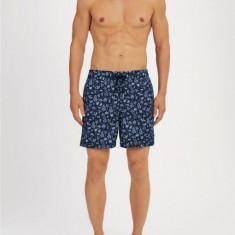 Sort baie/plaja/piscina DEREK ROSE | 100% original | Colectie noua M