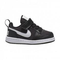 Pantofi sport Nike COURT BOROUGH LOW PE (TDV)