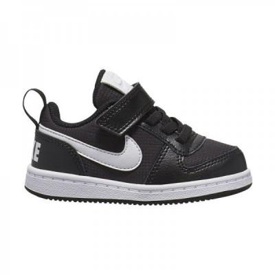 Pantofi sport Nike COURT BOROUGH LOW PE (TDV) foto