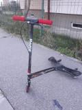 Trotineta power razor