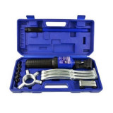 Extractor rulmenti hidraulic 10T, Geko G00911 Mania Tools