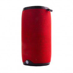 Boxa bluetooth Portable E12 MINI, 12000 mAh, suport card SD