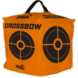 Tinta Delta Mckenzie Crossbow Bag
