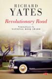 Cumpara ieftin Revolutionary Road (Carte pentru toți)