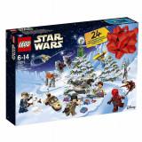 Set Lego Star Wars Advent Calendar (75213)