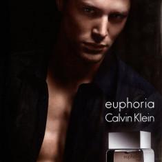 Calvin Klein Euphoria EDT 100ml pentru Bărbați