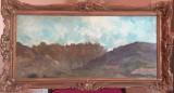 Cumpara ieftin tablou scoala baimareana
