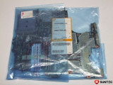 Placa de baza laptop noua Toshiba Satellite R20 P000468710