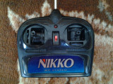 24. Telecomanda 49MHz Radio - Statie diverse vehicule jucarii copii