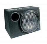 Boxa Dibeisi P1207 Tub Bass 160W 12 inch