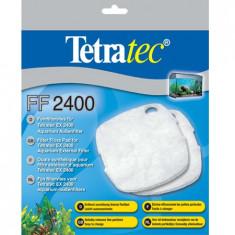 Material filtrant EX FF 2400, Tetra
