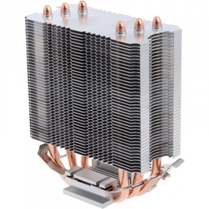 GARANTIE de FIRMA! Kit GAMING i5 4590 + 16GB + Placa de baza ASUS + cooler NOU