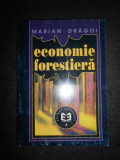 MARIAN DRAGOI - ECONOMIE FORESTIERA