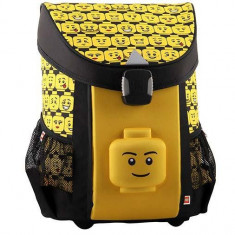 Ghiozdan LEGO Minifigurine 20043-1918
