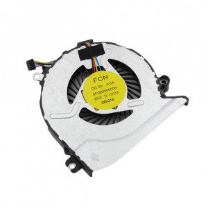 Cooler Laptop HP Pavilion 15-AB cu 4 pini