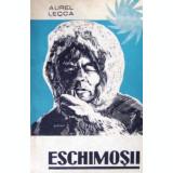 Eschimosii