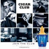 Xerjoff Join the Club Comandante EDP 50ml pentru Bărbați și Femei produs fără ambalaj