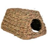 Trixie Cuib Iarba pentru Rozatoare Mici 28 cm 6118