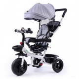 Cumpara ieftin Tricicleta Pentru Copii - Gri