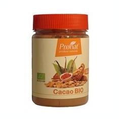 Cacao Bio Pronat 120gr Cod: pm4862