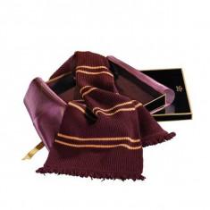 Fular Harry Potter Gryffindor House