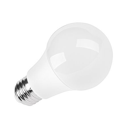 BEC LED A60 9W E27 3000K 230V