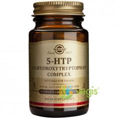 5-HTP (Hydroxytryptophan) 30cps Vegetale