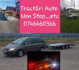 Tractari auto Non stop, Educational Insights
