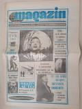magazin 19 februarie 1994