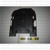 Cumpara ieftin Carena plastic caroserie dedesubt burta Kymco Dink 125 150cc 1998 - 2004