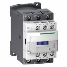Contactor 18A – 220V / LC1D18