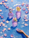 Cumpara ieftin Marc Jacobs Daisy Dream Twinkle EDT 50ml pentru Femei produs fără ambalaj